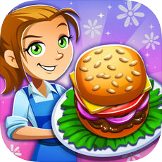Cooking Dash 美女厨师 for iOS 2.19.4