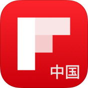Flipboard for iOS 4.8.0