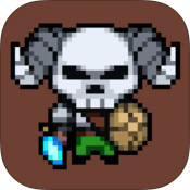 Hero Siege: Pocket Edition 攻城英雄口袋版 for iOS 3.4.2