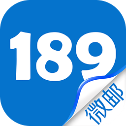 189邮箱 for Android