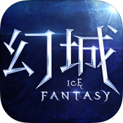 幻城 for Android 1.2.39