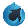 Waterfox 水狐浏览器 for Mac 56.2.0