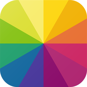 Fotor照片编辑器 for Android
