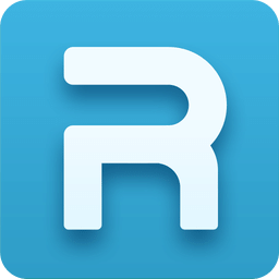 360超级ROOT(360一键ROOT) for Android