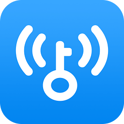 WiFi万能钥匙 for Android 4.2.95