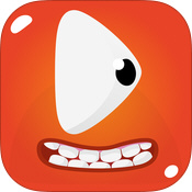 Jelly Squares 果冻方块 for iOS