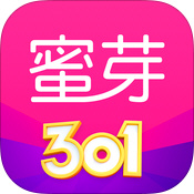 蜜芽 for Android