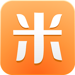 米折 for Android 6.1.0