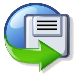 Free Download Manager 32bit