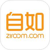 自如 for iPhone