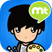MYOTee脸萌 for iPhone