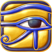 Predynastic Egypt 史前埃及 for iOS