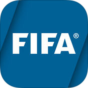 FIFA for iPhone4.3.3