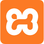XAMPP for Windows 7.1.12