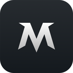 Max+ for Android 4.1.9