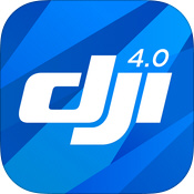 大疆DJI GO 4 for Android