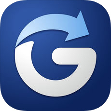 Glympse for Android