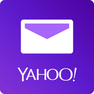 雅虎电子邮箱 Yahoo Mail for Android 5.25.2
