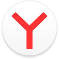 Yandex浏览器 for Android
