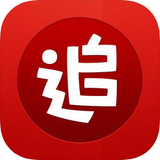 追书神器 for Android 3.149