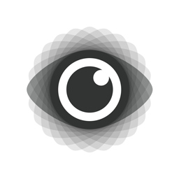 开眼 Eyepetizer for Android