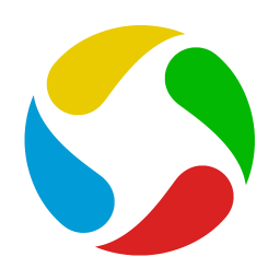 应用宝 for Android 7.3.2