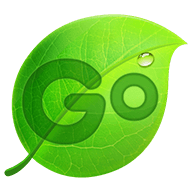GO输入法 for Android